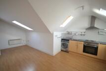 2 bedroom Apartment in Broadway, Splott...