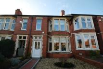 Terraced home for sale in Llwyn-y-grant Place...