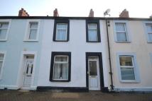 2 bed Terraced home in Rhymney Street, Cathays...