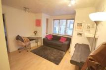 1 bedroom Apartment for sale in Pierecfield Place, Roath...
