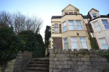 Apartment in Newport Road, Roath...