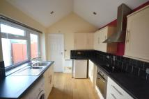 Apartment for sale in Railway Street, Splott...