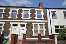 2 bedroom Terraced house in Alexander Street...