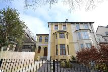 1 bed Apartment in Newport Road, Roath...