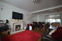semi detached home for sale in Taymuir Road, Tremorfa...