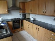 8 bed home in Richmond Road, , Roath