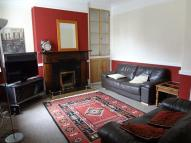 4 bed house to rent in Courtenay Road, , Splott