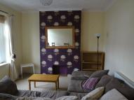 2 bed Flat in Habershon Street, ...