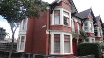 6 bedroom home to rent in Waterloo Road, Penylan...