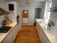 4 bedroom house in Moira Street, Adamsdown...