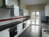 6 bed property to rent in Heathfield Road, , Heath