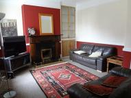5 bedroom home in Courtenay Road, , Splott