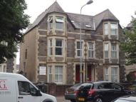 2 bed Flat to rent in Richmond Road, , Roath