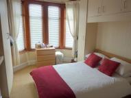 3 bed home to rent in Newfoundland Road, ...