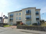 2 bed Flat to rent in Bishops Gate...