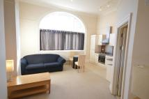 1 bed Flat in The Moorlands...