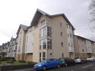 2 bedroom Flat to rent in Central Court...