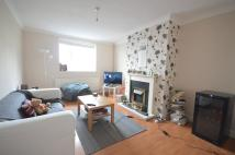 4 bedroom property to rent in Pennard Place, , Gabalfa