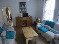 property to rent in Cressy Road, , Roath