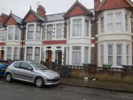 5 bed house in Heathfield Road, , Heath