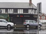 2 bed Flat to rent in Cowbridge Road East, ...