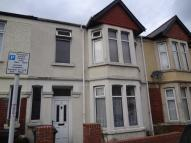 property to rent in Longspears Avenue, ...
