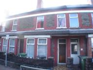 house to rent in Allensbank Road, , Heath