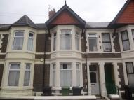 5 bedroom property to rent in Monthermer Road (SHORT...