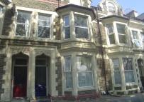 2 bedroom Flat to rent in Howard Gardens, ...