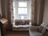 3 bed home in Alfred Street, , Roath