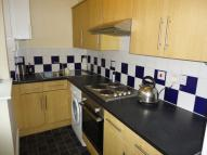 Flat to rent in Habershon Street, ...