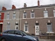 Talworth Street home