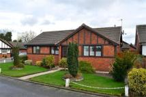 2 bedroom Detached Bungalow in Beechfield Gardens...