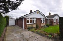 Detached Bungalow to rent in Shores Green Drive...