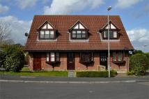 2 bed Detached home in Oakleigh Rise...