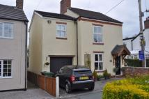 3 bed Cottage for sale in Firth Fields, Davenham...