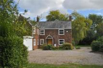 5 bedroom Cottage for sale in Orchard Gardens...