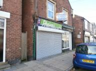 property to rent in Beancroft Road, Castleford