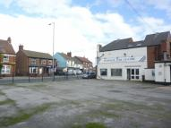 property to rent in Pontefract Road, Featherstone, Pontefract