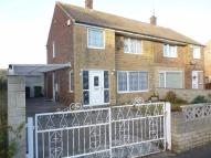 3 bedroom semi detached home to rent in Chiltern Avenue...