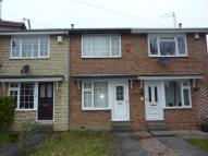 2 bedroom Town House to rent in Millgate, Ackworth...