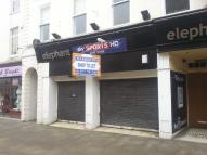 Shop to rent in Market Place, Pontefract
