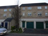 3 bedroom Town House to rent in Hayfield Way, Ackworth...