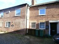 property to rent in Button Park, Pontefract