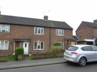 2 bed Terraced house in Green Lane, Horbury...