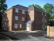2 bedroom Apartment to rent in Deans Court, Pontefract...