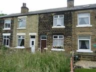 Terraced house for sale in Quarry View, Ackworth