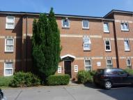 1 bedroom Apartment to rent in Northgate Lodge...