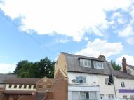 3 bedroom Apartment to rent in Wakefield Road...