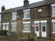 2 bedroom Terraced house to rent in Wakefield Road, Ackworth
